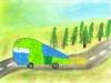 a-jv-autja-plyzat-052