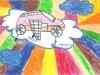 a-jv-autja-plyzat-053