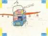 a-jv-autja-plyzat-056