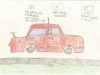 a-jv-autja-plyzat-057
