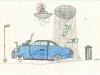a-jv-autja-plyzat-058