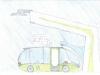 a-jv-autja-plyzat-069
