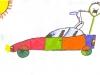 a-jv-autja-plyzat-07