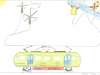 a-jv-autja-plyzat-070