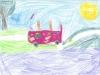 a-jv-autja-plyzat-073