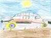 a-jv-autja-plyzat-078