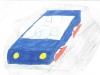 a-jv-autja-plyzat-079