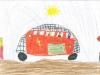 a-jv-autja-plyzat-083