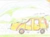 a-jv-autja-plyzat-098