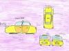 a-jv-autja-plyzat-099