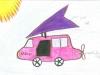 a-jv-autja-plyzat-108