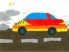 a-jv-autja-plyzat-21