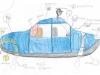 a-jv-autja-plyzat-24