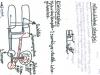 a-jv-autja-plyzat-49