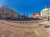 marcius_15_ter_1_panorama