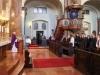 halaado_szentmise_a_ferences_templomban